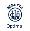 Beretta Optima Shotgun Chokes