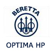 Beretta Optima HP Shotgun Chokes
